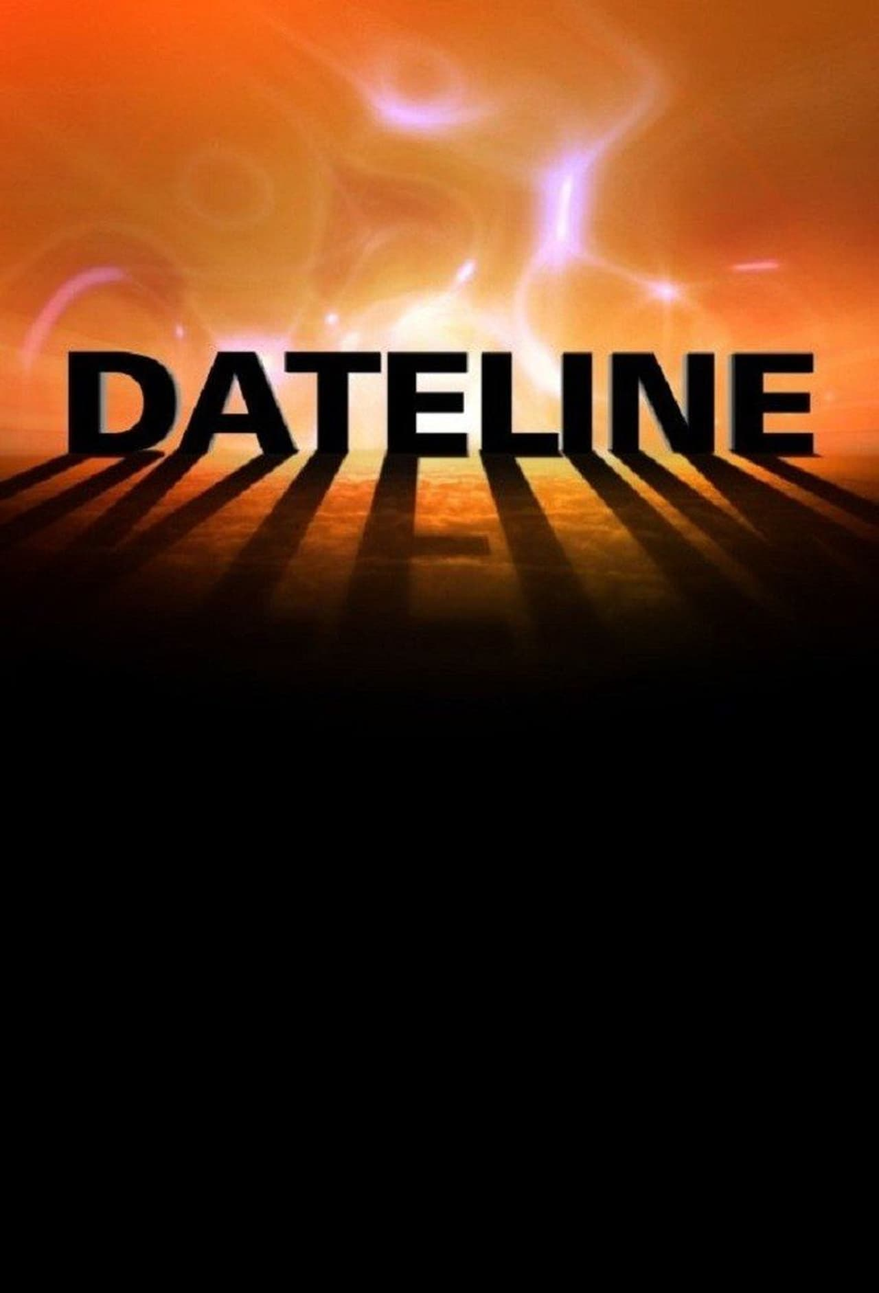 Putlocker Dateline Nbc Season 22 (2013)