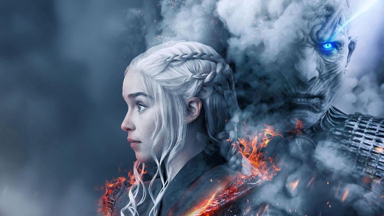 Game of Thrones - Specials