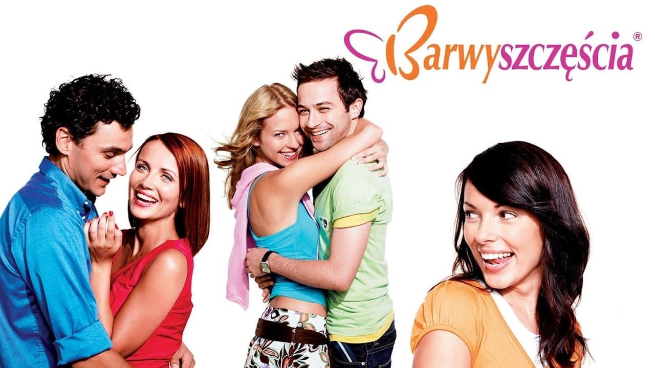 Barwy szczęścia Season 7 Episode 1112 : Episode 1112