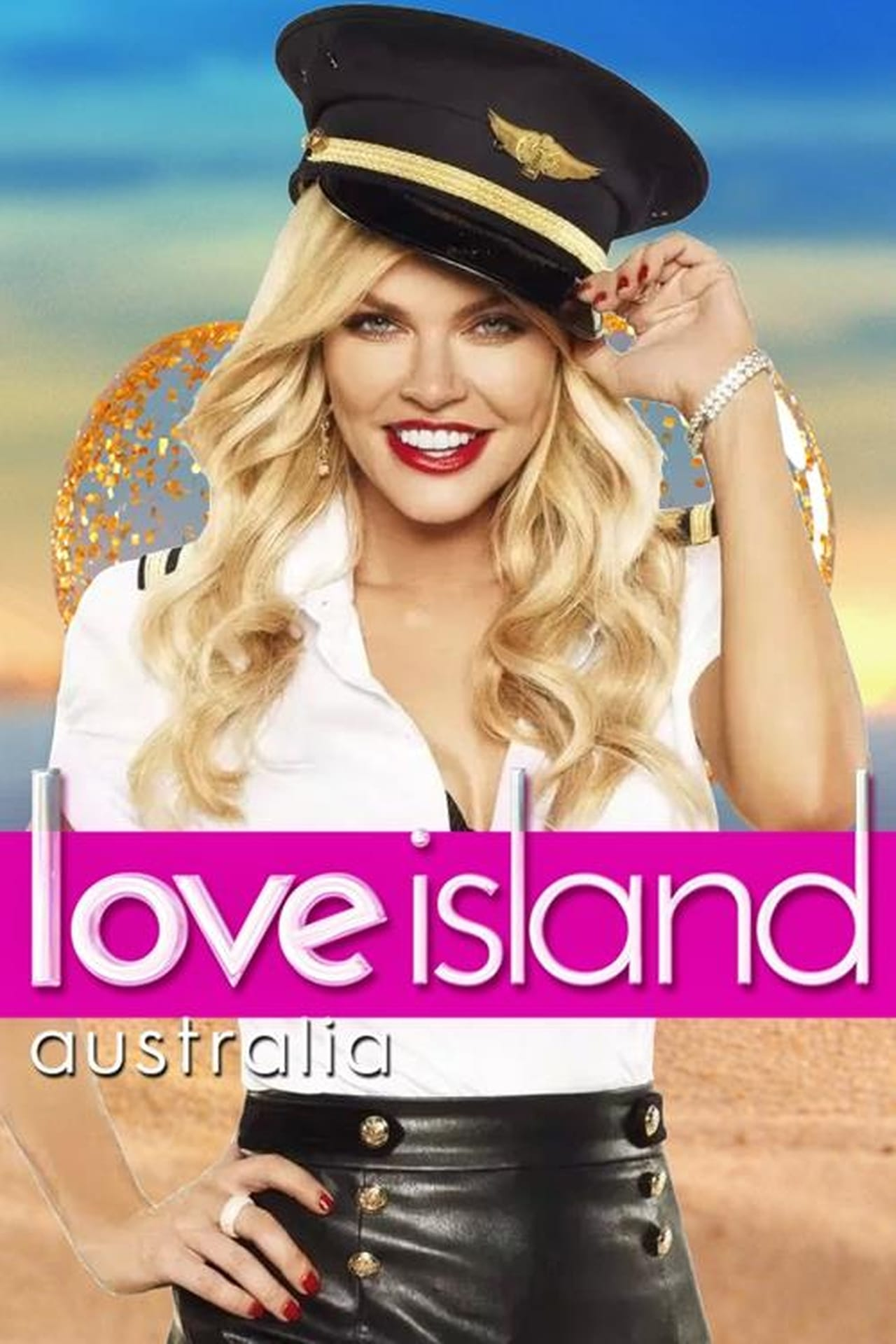 Putlocker Love Island Australia Season 1 (2018)