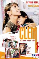 Clem Saison 1