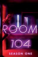 Room 104 Temporada 1