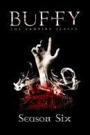Buffy contre les vampires Saison 6