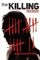 The Killing Temporada 3