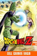 Dragon Ball Z Temporada 6