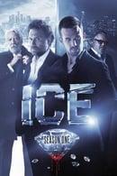 Ice – Gheaţă (TV Series 2016– ), seriale online subtitrat în Română