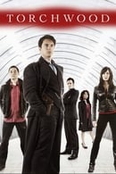 Torchwood Temporada 2