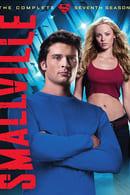 Smallville Saison 7