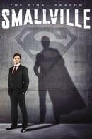 Smallville Saison 10