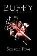 Buffy contre les vampires Saison 5