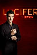 Lucifer (TV Series 2015– ), seriale online subtitrat în Română