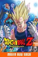 Dragon Ball Z Temporada 8