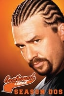 Eastbound & Down Season 2