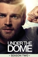 Under the Dome Season 2