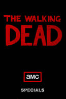 The Walking Dead Temporada 0