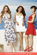 Mistresses Season 4 Part 2 (Episode 6-10)