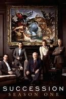 Succession (TV Series 2018– ), seriale online subtitrat în Română