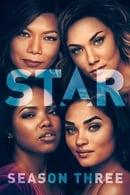 Star Temporada 3