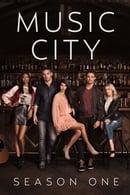 Music City (TV Series 2018– ) , serial animat online subtitrat în Română