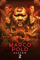 Marco Polo Saison 2