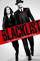 The Blacklist Temporada 4