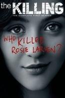 The Killing Temporada 1