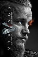 Vikingos Temporada 2