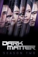 Dark Matter Season 2