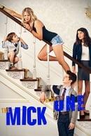 The Mick (TV Series 2017– ), serial online subtitrat în Română