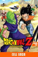 Dragon Ball Z Temporada 5