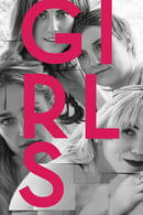 Girls Temporada 5