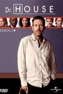 Dr House Saison 5