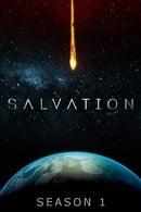 Salvation – Salvarea (TV Series 2017– ), seriale Online Subtitrat