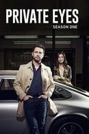 Private Eyes (TV Series 2016– ), seriale Online Subtitrat