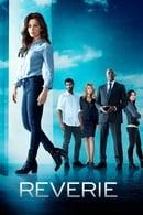 Reverie (TV Series 2018– ), serial online pe net subtitrat in limba Româna