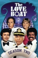 The Love Boat Temporada 2