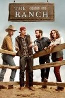 The Ranch Temporada 1