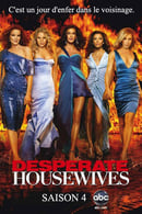 Desperate Housewives Saison 4