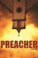 Preacher (TV Series 2016– ), serial online pe net subtitrat in limba Româna