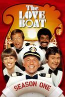 The Love Boat Temporada 1