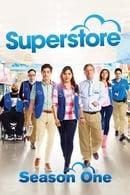 Superstore Temporada 1