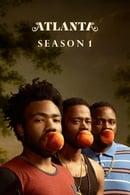 Atlanta (TV Series 2016– ), seriale online subtitrat in Română