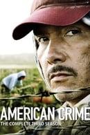 American Crime Season 3