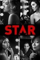 Star Temporada 2