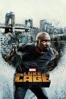 Marvel's Luke Cage Season 2 episode 13