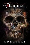 The Originals (2013– ), serial online subtitrat in limba Romana