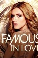 Famous in Love (TV Series 2017– ), seriale online subtitrat în Română