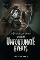 A Series of Unfortunate Events (TV Series 2017– ), seriale online subtitrat in Romana