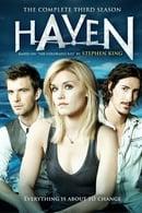 Haven Temporada 3