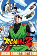 Dragon Ball Z Temporada 7